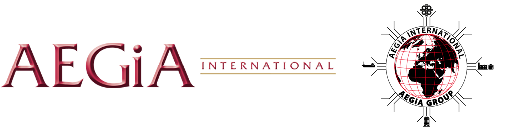 Logo-Aegia-International
